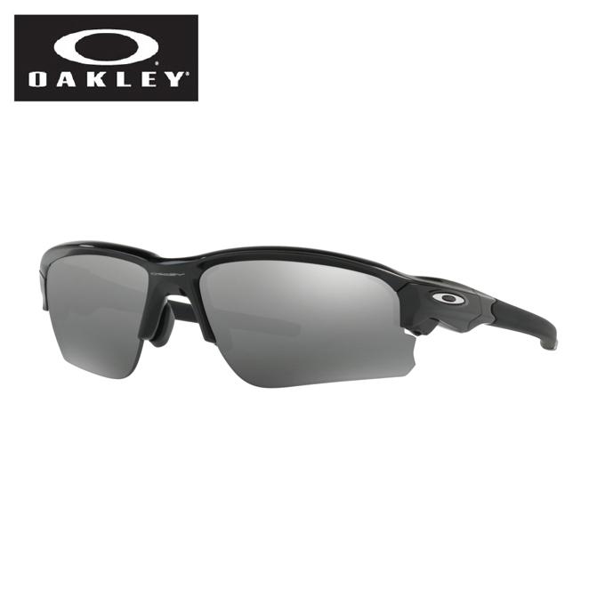 オークリー OAKLEY サングラス メンズ FLAK DRAFT フラックドラフト Asia Fit OO9373-0170