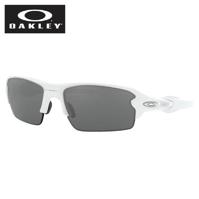 オークリー OAKLEY サングラス メンズ FLAK 2.0 ASIA FIT OO9271-1661
