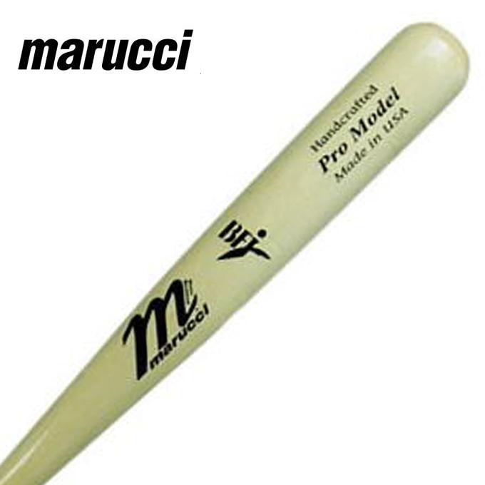 【クーポン利用で1000円引 11/18 23:59まで】 マルーチ marucci 野球 硬式バット 硬式用木製メイプル MVEJBP28