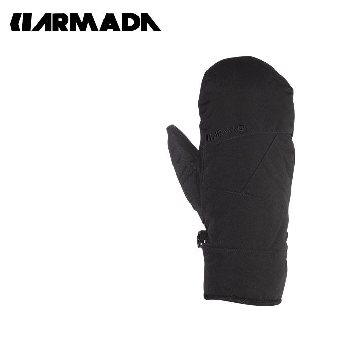 アルマダ ARMADA スキーグローブ TREMOR MITT トレマー ミット 2020008