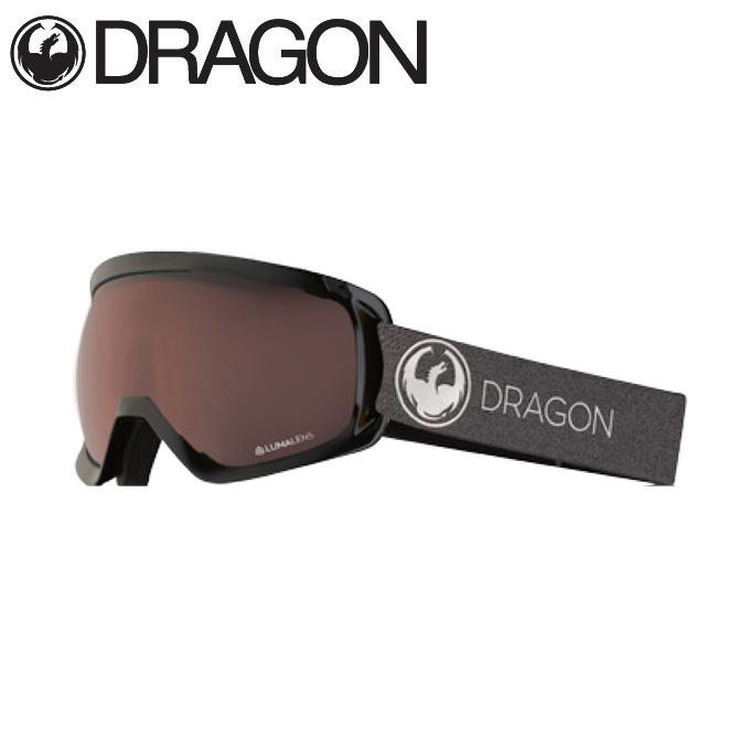 ドラゴン スキー スノーボード ゴーグル D3 メンズ レディース アジアンフィット 眼鏡対応 ECHO POLAR DRAGON スキーゴーグル ボードゴーグル