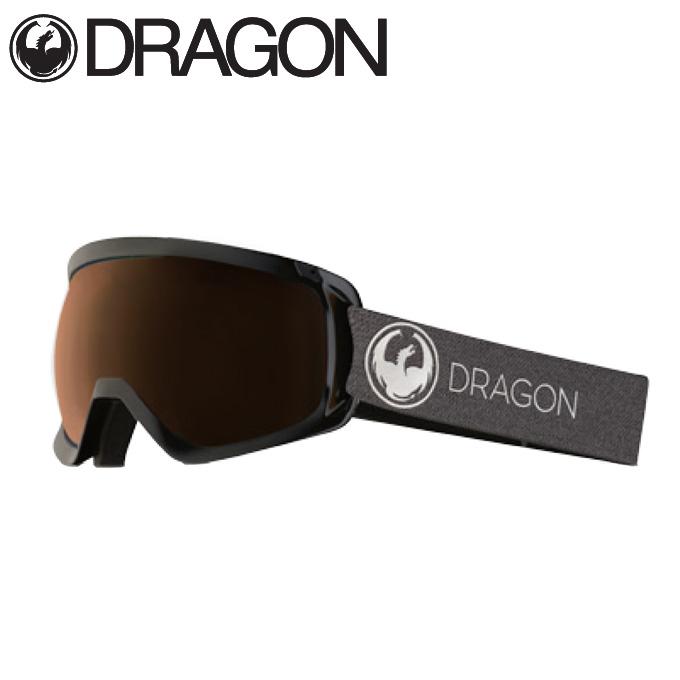 【クーポン利用で2,000円引 7/29 0:00~8/1 23:59】 ドラゴン DRAGON スキー・スノーボードゴーグル メンズ レディース ディースリー エコー 調光レンズ D3 ECHO