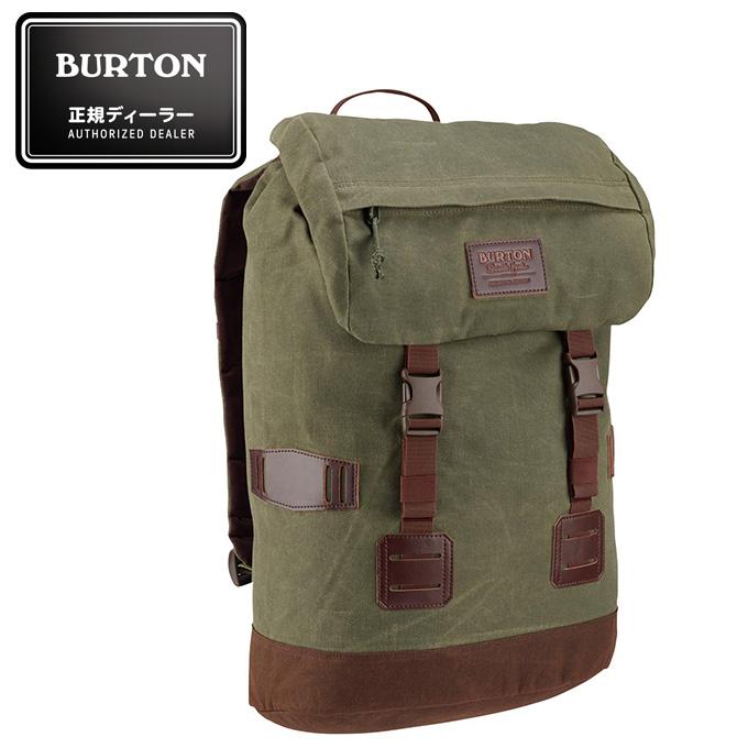 バートン BURTON バックパック Tinder Pack ティンダー パック 163371