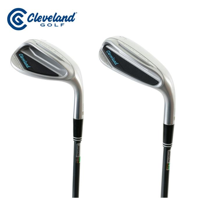 クリーブランド Cleveland ゴルフクラブ ウェッジ スマートソール 3 レディス スマートソール 3