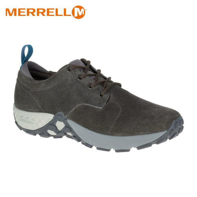 メレル MERREL トレッキングシューズ メンズ JUNGLE LACE AC+ ジャングル レース エーシープラス 92023