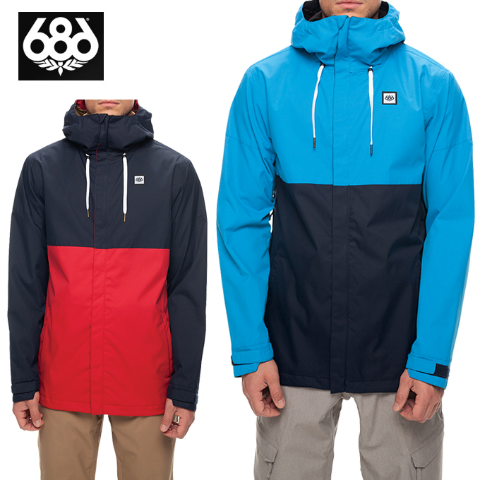 Nike Mens Essential Flash Running Jacket Thunder Blue 1718