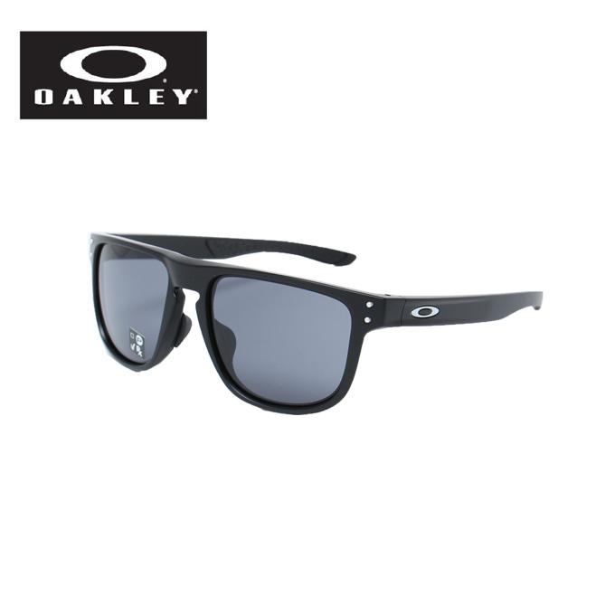 オークリー OAKLEY サングラス メンズ レディース HOLBROOK R ホールブルック アール OO9379-0155