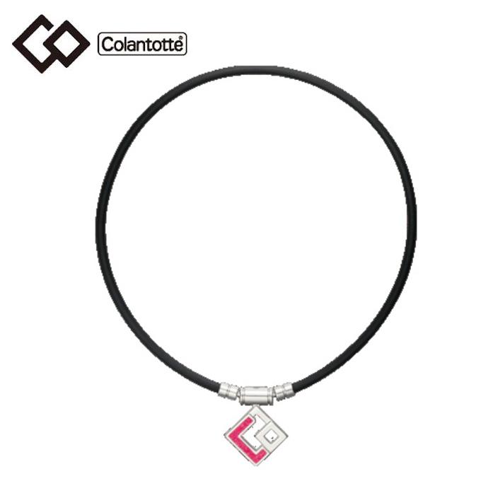 コラントッテ 磁気ネックレス メンズ レディース TAO ネックレス AURA ABAPH02 Colantotte