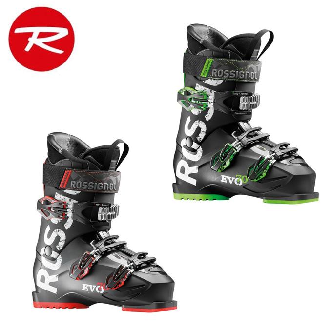 ロシニョール ROSSIGNOL スキーブーツ メンズ EVO 70