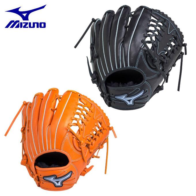 ミズノ MIZUNO 野球 少年軟式グラブ オールラウンド用 ジュニア 少年軟式用ダイアモンドアビリティクロス ICHIROモデル 1AJGY18607