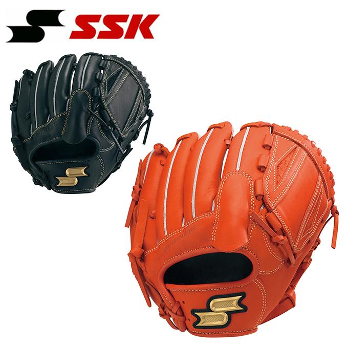 エスエスケイ SSK 野球 少年軟式グラブ 投手用 ジュニア proedge プロエッジ 少年軟式投手用 PEJ181
