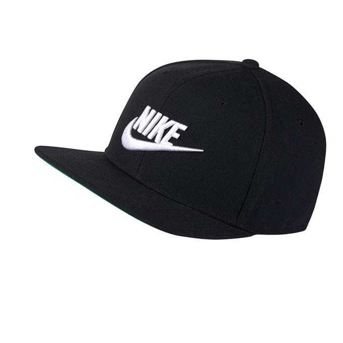 購入後レビュー記入でクーポンプレゼント中 ナイキ マーケティング 帽子フューチュラ プロ NIKE 891284-010 キャップ 格安激安