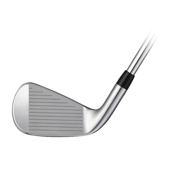 タイトリスト Titleist ゴルフクラブ メンズ 単品アイアン VG3 シャフト N.S.PRO MODUS3 TOUR 105
