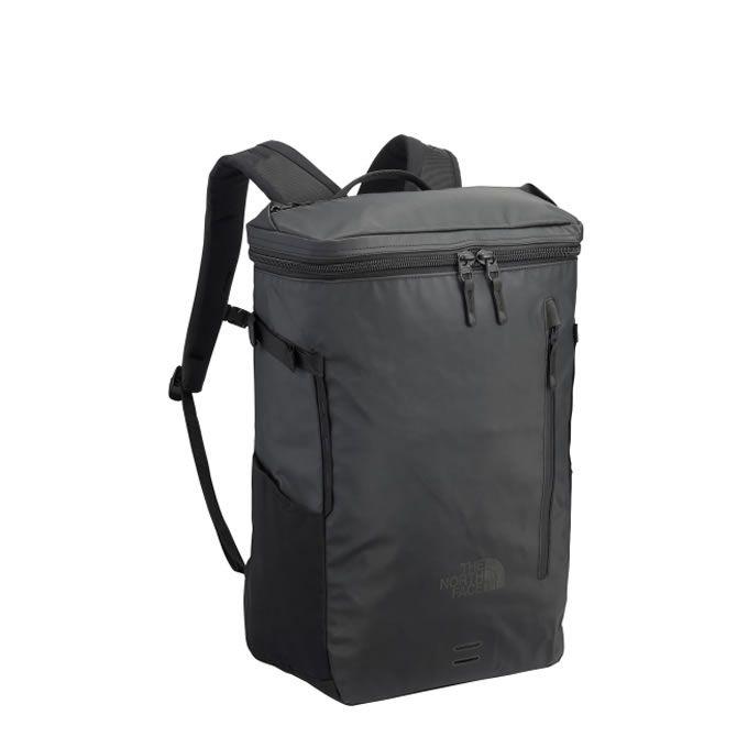 ノースフェイス バックパック Scrambler Daypack NM81800 THE NORTH FACE