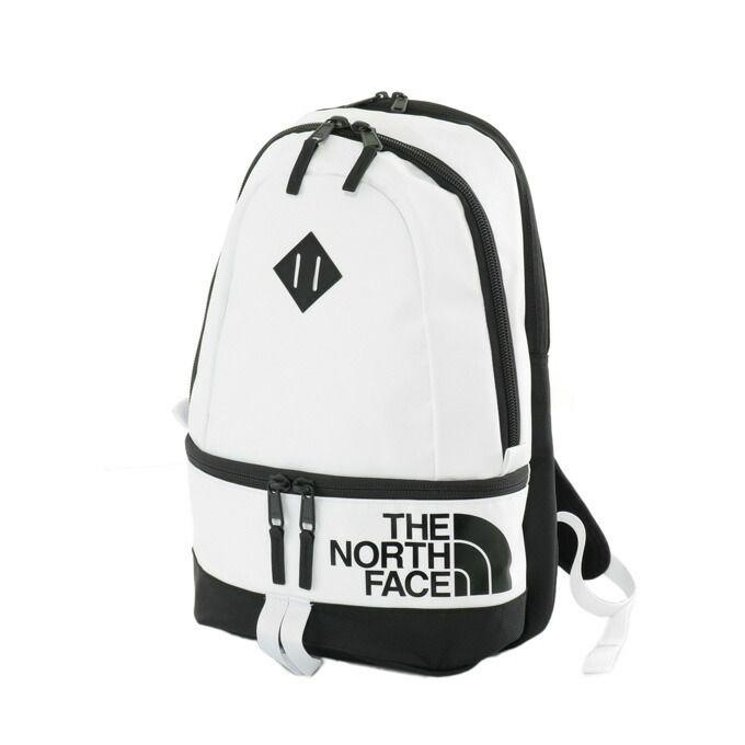 ノースフェイス THE NORTH FACE バックパック メンズ レディース BCDAYPACK BCデイパック NM81504