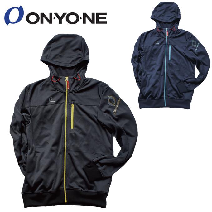 オンヨネ ONYONE 野球 トレーニングウェア メンズ レディース トレーニングパーカー OKJ90311