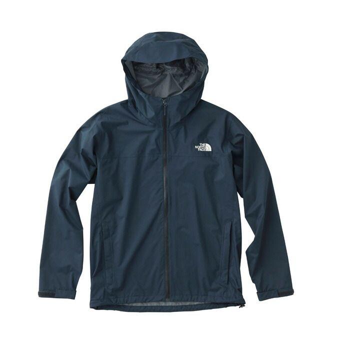 ノースフェイス アウトドア ジャケット メンズ Venture Jacket ベンチャー NP11536 UN THE NORTH FACE