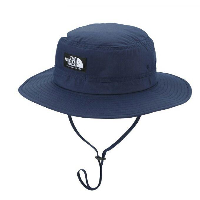 ノースフェイス THE NORTH FACE ハット メンズ レディース Horizon Hat ホライズン ハット NN01707