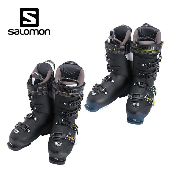 サロモン スキーブーツ メンズ X PRO 120 391522 salomon