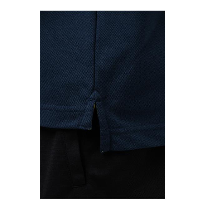 コロンビア 半袖シャツ メンズ バズブルーミングポロ PM4462 464 Columbia