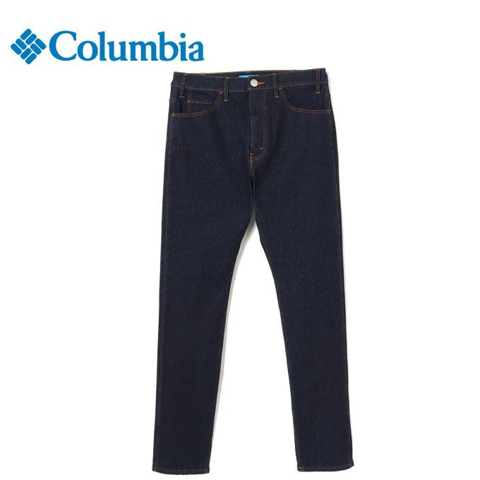 コロンビア ロングパンツ メンズ Triple Divide Avenue Pant トリプル ディバイド アベニュー PM4487 465 Columbia