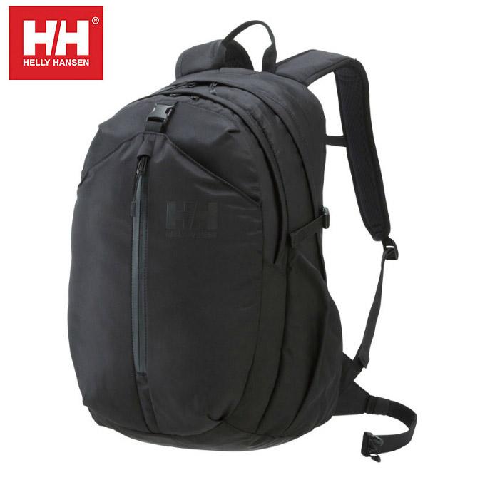 ヘリーハンセン HELLY HANSEN バックパック メンズ レディース スカルスティン30 Skarstind 30 HOY91801