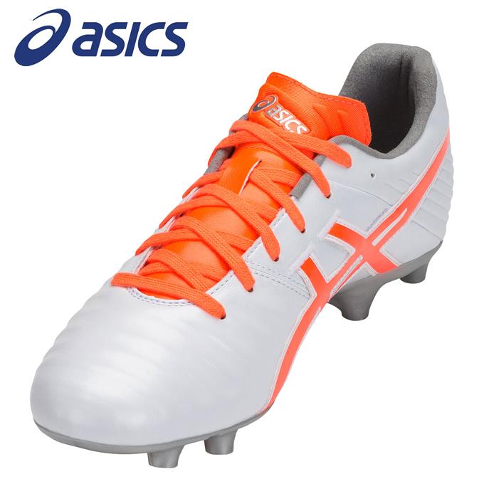 アシックス サッカースパイク メンズ DSライト 3 TSI750-0030 asics