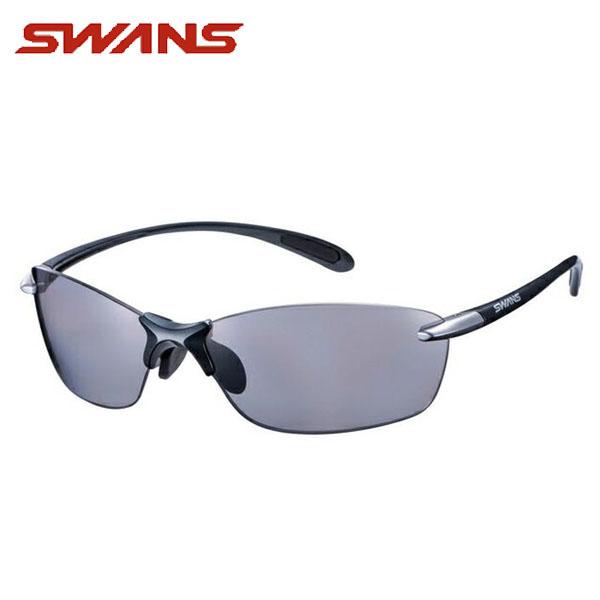 35%OFF スワンズ SWANS 本日の目玉 偏光サングラス エアレスリーフフィット Fit SALF-0051 Airless-Leaf