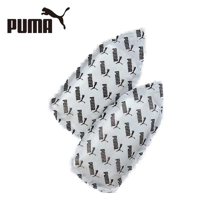 購入後レビュー記入でクーポンプレゼント中 プーマ サッカー PUMA 手数料無料 正規品 シュードライヤー PUM880675