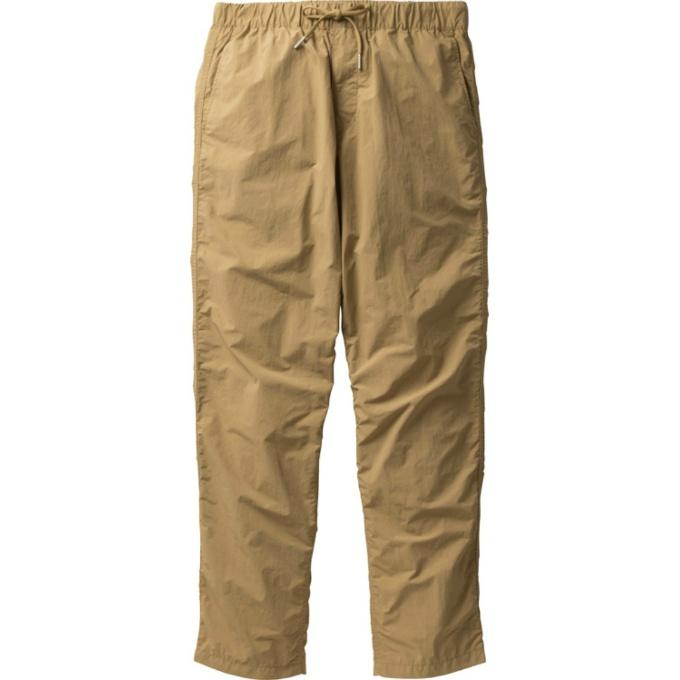 ノースフェイス ロングパンツ メンズ Rollpack Journeys Pant ロールパック ジャーニーズ パンツ NB31861 THE NORTH FACE