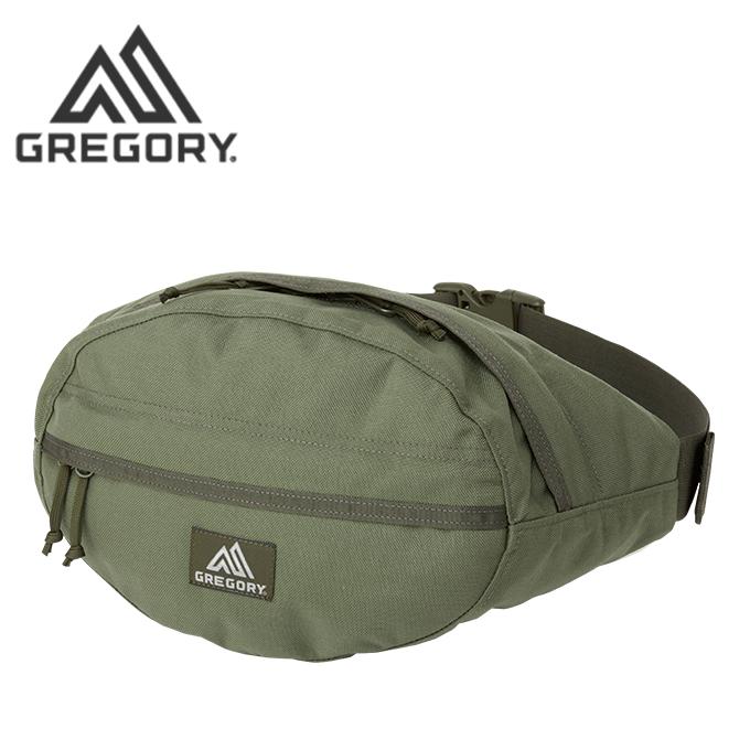 グレゴリー GREGORY ウエストバッグ メンズ レディース TAILMATE テールメイト 652236635