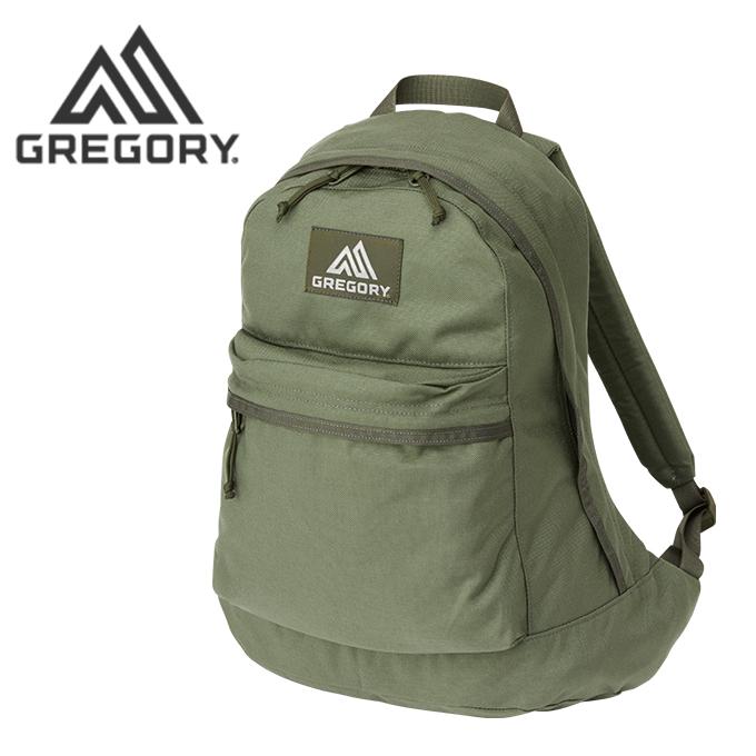 グレゴリー GREGORY バックパック メンズ レディース イージーデイ 651556635