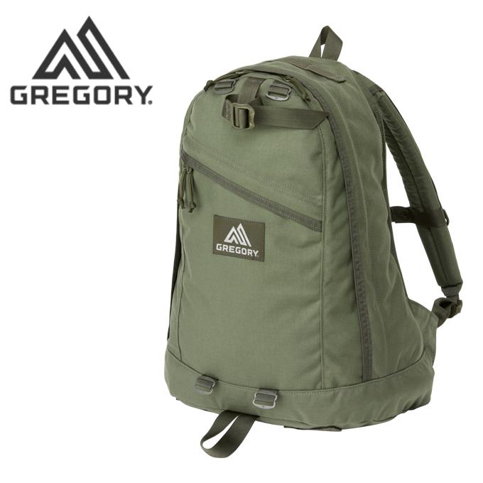 グレゴリー GREGORY バックパック メンズ レディース DAY PACK デイパック 651696635