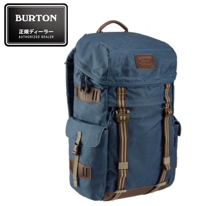 バートン BURTON バックパック メンズ レディース Annex Pack 28L 163391