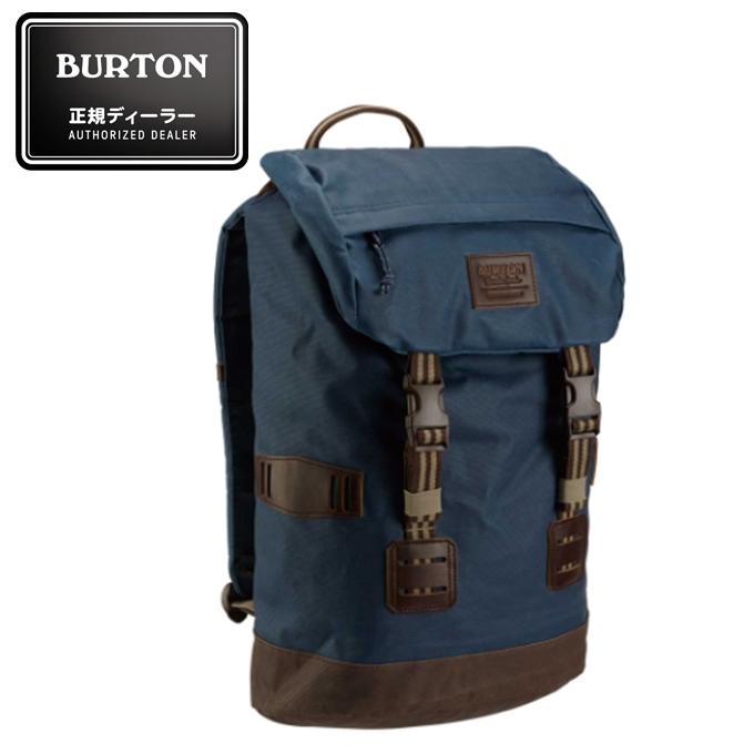 バートン BURTON バックパック メンズ レディース Tinder Pack 25L 163371
