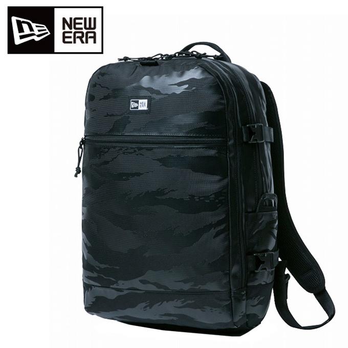 ニューエラ NEW ERA バックパック メンズ レディース スマートパック 11556609