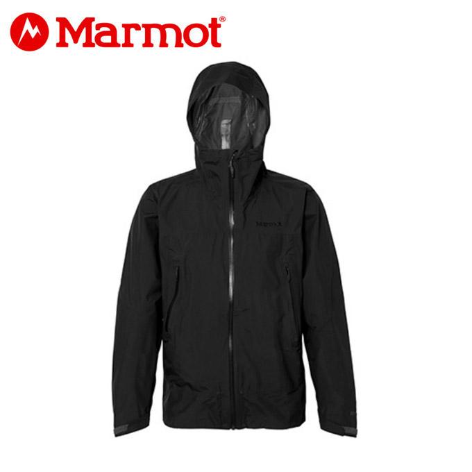 【クーポン利用で1000円引 3/4 20:00~3/11 1:59】 マーモット Marmot シェルジャケット メンズ Zp Comodo Jacket ゼットピィーコモドジャケット TOMLJK00