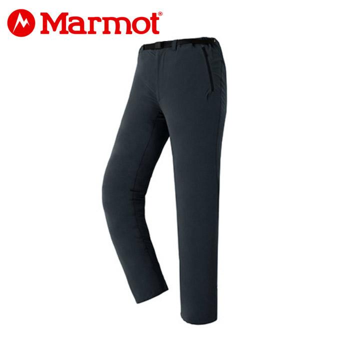 【店頭受取でポイント5倍 8/10 0:00~8/16 23:59】 マーモット Marmot ロングパンツ メンズ Earlier Pant アーリアパンツ TOMLJD84