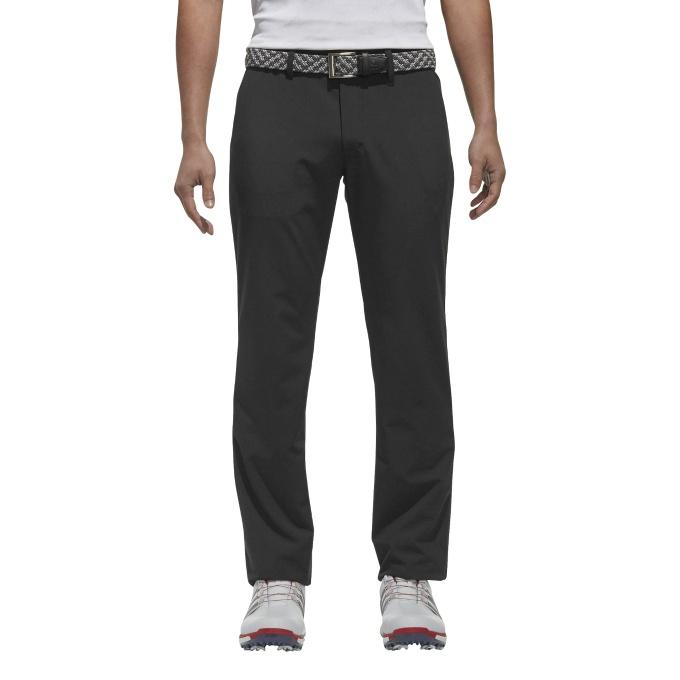 アディダス ゴルフウェア ロングパンツ メンズ CP ベンチレーションサマーパンツ M73625 CCO27 adidas