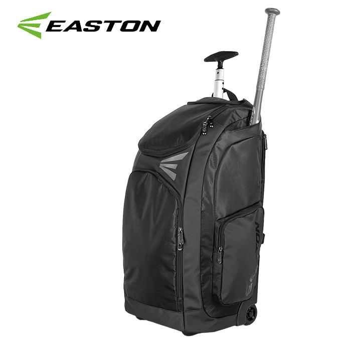 バーゲンで イーストン EASTON 野球 レディース バックパック E700 メンズ レディース EASTON E700 BPW E700BPW, キソフクシママチ:a09e97d4 --- scottwallace.com