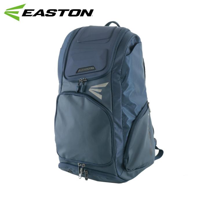 イーストン EASTON 野球 バックパック メンズ レディース E500 KBP エリートバックパック E500KBPNY
