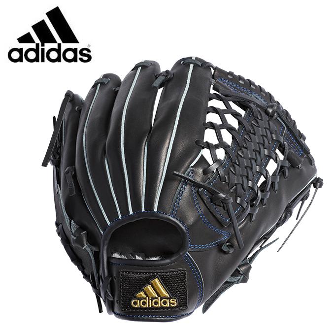 アディダス 野球 少年軟式グラブ 内野手用 ジュニア CX2105 ETY90 adidas