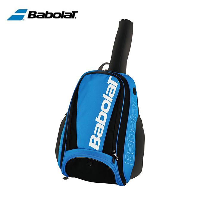 バボラ Babola ラケットリュック メンズ レディース バックパック BB753070