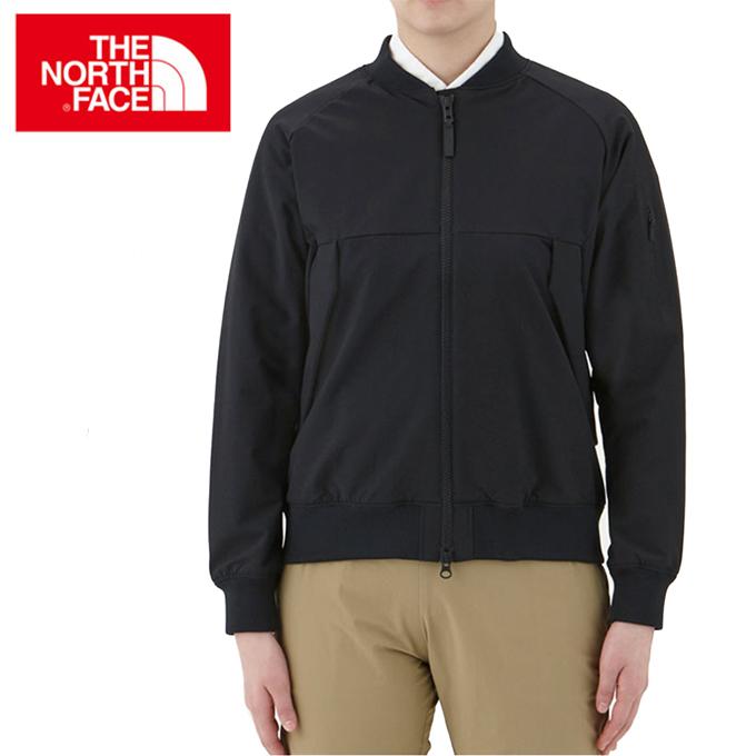ノースフェイス アウトドア ジャケット レディース バーサタイルキュースリージャケット Versatile Q3 Jacket NPW21864 THE NORTH FACE