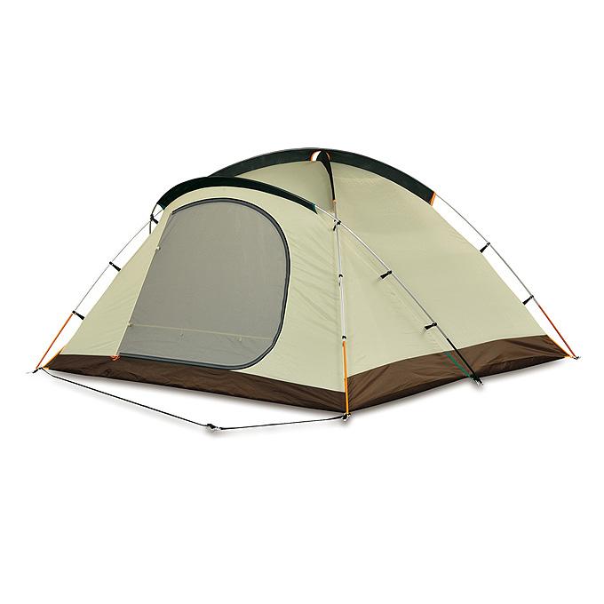 スノーピーク テント 大型テント アメニティドームM SDE-001RH snow peak