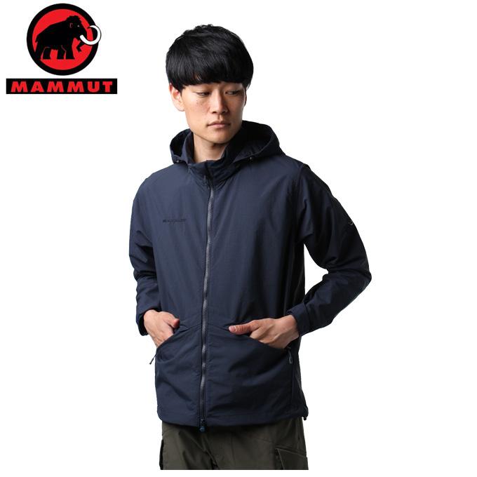マムート MAMMUT アウトドア ジャケット メンズ MOUNTAIN TUFF Jacket Men マウンテン タフ 1012-00060-5118