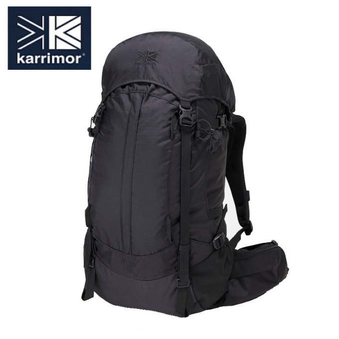 カリマー karrimor ザック メンズ レディース リッジ 30 タイプ1 リミテッドモデル 89184