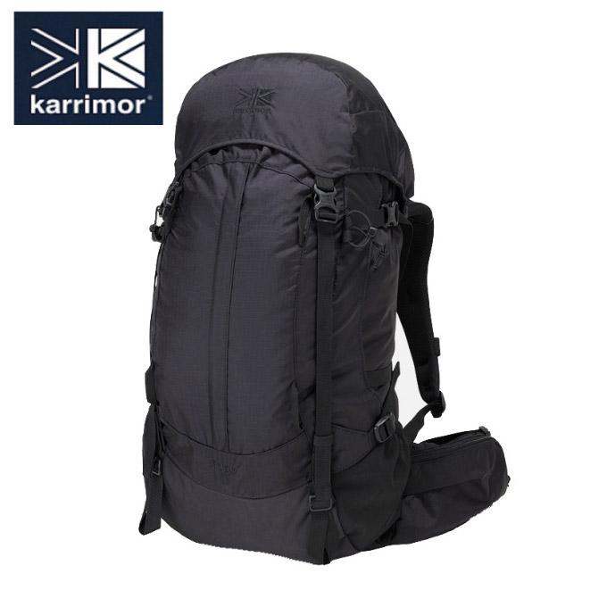 カリマー karrimor ザック メンズ レディース リッジ 30 タイプ2 リミテッドモデル 89284
