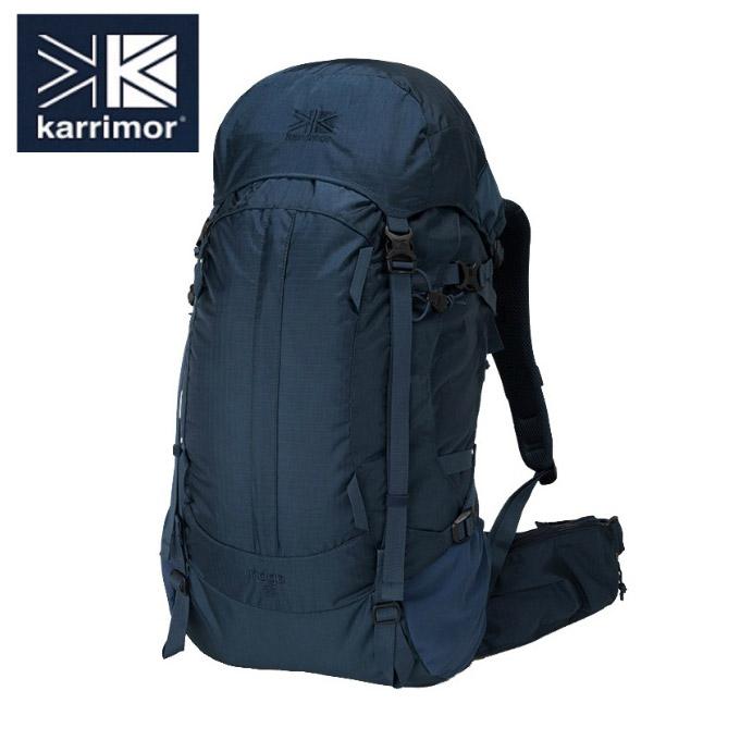 カリマー karrimor ザック メンズ レディース リッジ 30 タイプ2 リミテッドモデル 89228