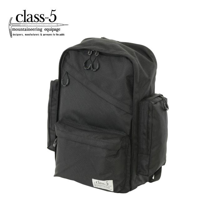 クラスファイブ class-5 バックパック メンズ レディース X-F マウストラップ C5-101